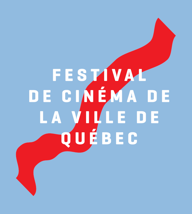 Quebec City Film Festival